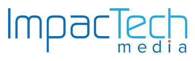 WP impactech media